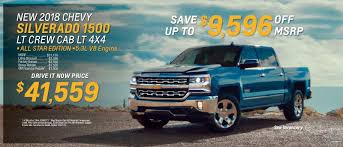 Chevrolet Of Twin Falls: Your Southern Idaho Dealership Near Jerome ... Chevy Truck Rebates Mulfunction For Several Purposes Wsonville Chevrolet A Portland Salem And Vancouver Wa Ferman New Used Tampa Dealer Near Brandon 2019 Ram 1500 Vs Silverado Sierra Gmc Pickup 2018 Colorado Deals Quirk Manchester Nh Phoenix Specials Gndale Scottsdale Az L Courtesy Rick Hendrick In Duluth Near Atlanta Munday Houston Car Dealership Me On Trucks Best Of Pre Owned Models High