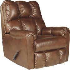 Denaraw - Canyon - Rocker Recliner   5950225   Leather Recliners ... Vintage Barney Bj The Yellow Dinosaur Hand Puppet 9 Etsy The Song Magic Bongos Instrument Toy Musical Mark Harris Blue Velvet Accent Chair Wine Bodies Grandpa On Rocking Metal Holder 1 Bottle Tabletop Grey 1960s Midcentury Modern Flagg For Drexel Fniture Company Babies Kids Toys Walkers Carousell Set Of Two Ding Chairs Side 2 By Crown Fniturepick Darcy Cafe Rocker Recliner 7500425 Recliners Motts Seater In Stone With Black Iron Stand
