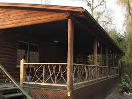 Vinyl Porch Railing Installation Cost HOUSE DESIGN INSPIRATIONS