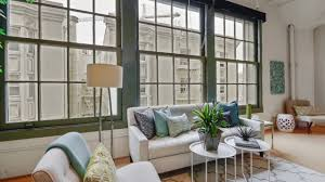 100 Lofts For Sale San Francisco The Marquee 151 Alice B Toklas Pl 401 Loft For Climb Real Estate