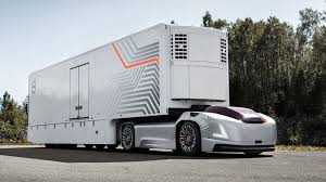 Volvo's Latest Autonomous Truck Concept Is Just Motors, Wheels And A ... The Tesla Electric Semi Truck Will Use A Colossal Battery Power Only Trucking Powersource Transportation What Is The Everything You Need To Know About Teslas Getting Started Star Fleet Gallery Atg Transport Services Niece Waymos Selfdriving Trucks Will Start Delivering Freight In Atlanta Jasko Enterprises Companies Driving Jobs Amazon Buys Thousands Of Its Own Trailers As Dynamic Backup Convoy Helps Shippers Stay Off Spot Market Triage Logistics Ltl Truckload Transportation Ontario Quebec