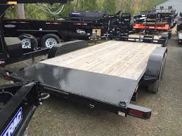 Sure-Trac 7x16 Channel Car Hauler Wood Deck For Sale In ... Bangshiftcom Chevy C80 Sport Car Lover History Old Race Car Haulers Any Pictures The Hamb 1955 Gmc Coe Cars Find Of The Week 1965 Ford F350 Hauler Autotraderca Ramp Truck Nc4x4 Classics For Sale On Autotrader Original Snake And Mongoose Head To Auction Hemmings Daily Hshot Hauling How Be Your Own Boss Medium Duty Work Info Spuds Garage 1971 C30 Funny For