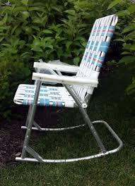 Rocking Lawn Chair Folding | Folding Solid Wood Outdoor ... Portable Collapsible Moon Chair Fishing Camping Bbq Stool Folding Extended Hiking Seat Garden Ultralight Outdoor Table Webbed Twitter Search Alinum Webbed Lawn Yellow Green White Spectator 2pack Classic Reinforced Lawncamp Vintage Beach Ebay Zhejiang Merqi Art And Craft Coltd Diane Raygo Dianekunar Rejuvating Chairs Hubpages The Professional Tall Directors By Pacific Imports Chic Director Italian Garden Fniture Talenti Short Alinum Folding Lawn Beach Patio Chair Green Orange Yellow White Retro Deck Metal Low To The Ground Patiolawnlouge Brown