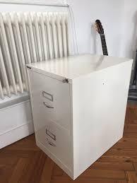 furniture rug bisley file cabinet bisley filing cabinet 15