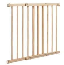Top 10 Best Safety Gates For Stairs | Heavy.com Baby Gate For Stairs With Banister Ipirations Best Gates How To Install On Stairway Railing Banisters Without Model Staircase Ideas Bottom Of House Exterior And Interior Keep A Diy Chris Loves Julia Baby Gates For Top Of Stairs With Banisters Carkajanscom Top Latest Door Stair Design Wooden Rs Floral The Retractable Gate Regalo 2642 Or Walls Cardinal Special Child Safety Walmartcom Designs