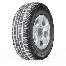 100 Truck Snow Tires Cooper Tire LT26575R16 Q DISCOVERER MS Winter SUV