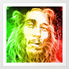 Bob Marley Lavalamp Moon Drop by The 25 Best Bob Marley Clothing Ideas On Pinterest Bob Marley
