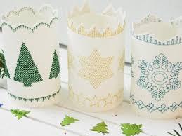 nähen für weihnachten und advent geschenkideen zum selber nähen