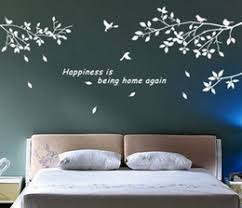white tree wall mural online white tree wall mural for sale