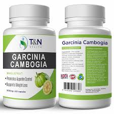 Garcinia Cambogia Fat Burning Pills - Lose Weight In A Month With The Best  For Enjoy 75 Off Ascolour Promo Codes For October 2019 Ma Labs Facebook Gowalk Evolution Ultra Enhance Sneaker Black Peavey In Ear Monitor System With Earbuds 10 Instant Coupon Use Code 10off Enhanced Athlete Arachidonic Acid Review Lvingweakness Links And Offers Sports Injury Fix Proven Peptides Solved 3 Blood Doping Is When An Illicitly Boost 15 Off Entire Order Best Target Coupons Friday Deals Save Money Now Elixicure Coupon Codes Cbd Online