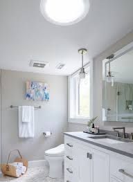 14 Bathroom Renovation Ideas To Boost Home Value Home Remodel Tips 19 Ways To Keep Costs This House