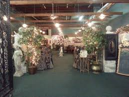 Christmas Decorator Warehouse Arlington Tx by Rose Garden Tea Room Picture Of Rose Garden Tea Room Arlington