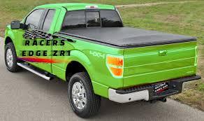 2014 Silverado Bed Cover by Racersedgezr1 Re330 Tonneau Cover Autopartstoys Com