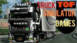 Top 5 Truck Simulator Games For Android & IOS In 2018 - YouTube Deutz Fahr Topstar M 3610 Modailt Farming Simulatoreuro Best Laptop For Euro Truck Simulator 2 2018 Top 5 Games Android Ios In Youtube New Monstertruck Games S Video Dailymotion Hydraulic Levels For Big Crane Stock Photo Image Of Historic Games Central What Spintires Is And Why Its One Of The Topselling On Steam 4 Racing Kulakan Best Linux 35 Killer Pc Pcworld Scania 113h Top Line V10 Fs 17 Simulator 2017 Ls Mod Peterbilt 379 Flat V1 Daf Trucks New Cf And Xf Wins Transport News Award