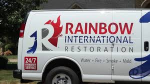 Conscientious Carpet Care by Rainbow International Restoration And Carpet Care In Lancaster