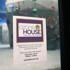 100 Ozone House Is In The House Ann Arbor Planet Rock Climbing