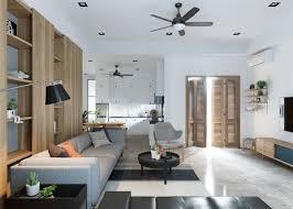 100 Designing Home Slick Modern Vietnamese S That Nail The