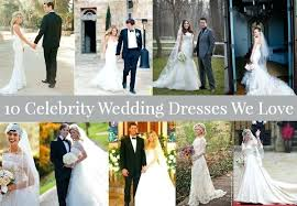 Unique Wedding Dresses That Go With Cowboy Boots Or Celebrity Perfect For A Rustic