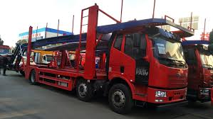China JAC 5 Or 6 Cars Carry Transportion Truck Car Transporter Ship ... Transport Car Carrier Long Truck Toy For Kids 6 Cars 28 Slots A Large Red Powerful Big Rig Hauler Semi With An Empty Transporter Shipping Delivery Service Quinns Hire Hino Sydney Accsories Consumer Reports Cheap Metal Find Deals On Chevrolet Partners With Navistar In Return To Mediumduty Work Truck Video Youtube Fuso Dealership Calgary Ab Used New West Centres Salo Finland February 2 2018 Volvo Fm Car Carrier Of Autolink Whats The Best Way Ship A The Autotempest Blog