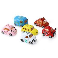 6 Cute Alloy Vehicles Set Cartoon Cars And Trucks Play Vehicles Set ... Boy Toys Trucks For Kids 12 Pcs Mini Toy Cars And Party Pdf Richard Scarry S Things That Go Full Online Lego Duplo My First 10816 Spinship Shop Truck Surprise Eggs Robocar Poli Car Toys Youtube Amazoncom Counting Rookie Toddlers Wood Toy Plans Cars Trucks Admirable Rhurdcom 67 New Stocks Of Toddlers Toddler Steel Pressed Newbeetleorg Forums Learn Colors With Street Vehicles In Cargo 39 Vintage Toy Snoopy Chicago Cubs Shell Exxon Dropshipping Led Light Up Car Flashing Lights Educational For