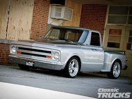 1967 Chevrolet C10 Front … | Pinteres… 1967 Chevrolet C10 Custom Pickup Red Hills Rods And Choppers Inc Hot Rod Network Chevy Stepside Truck 454400 12 Bolt Posi Ps Rebuilt A 67 With 405hp Zz6 To Celebrate 100 Years Of Ck For Sale Near Cadillac Michigan 49601 S241 Kansas City Spring 2012 Sema Seen Ctennialcelebration Pickup Truck K20 4x4 Cars Trucks Web Museum Ousci Preview Chris Smiths For Sale396fully Restored Fantastic