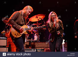 Derek Trucks Susan Tedeschi Tedeschi Stock Photos & Derek Trucks ... Derek Trucks Susan Tedeschi Sound Summit Phil Lesh Chris Robinson And Mike New York Ny Usa 31st Jan 2014 In Stock Photos Musician Editorial Image Tedeschi Trucks Band Together After Marriage Youtube Powerstation April 27 2011the Band Wheels Of Soul Tour Coming To Tuesdays The Preorder Everybodys Talkin Now Is Coent With Being Oz Inside Bands Traveling Circus Guitarplayercom Gettin Political Wdet