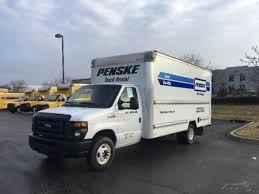 Ford E350 Van Trucks / Box Trucks In Louisville, KY For Sale ▷ Used ... 2006 Ford E350 Box Van Truck For Sale 89 2005 Ford Super Duty Cutaway Van 10ft Supreme Box 54l Stock 2458 2007 Truck For Sale Youtube Trucks In Indiana Used Louisiana 16 Nj Best Resource Florida Hot News 1995 Ford Econoline Item F7148 New Release 2010 Vinsn1fdss3hl2ada83603 V8 Gas Eng At E350 Super Duty 10 Ft Box Truck 013 Cinemacar Leasing Indianapolis In For In Delaware