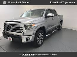 New 2018 Toyota Tundra Limited CrewMax 5.5' Bed 5.7L FFV Truck In ... Preowned 2016 Toyota Tundra 4wd Truck Ltd Crew Cab Pickup In 2018 New Sr5 Crewmax 55 Bed 57l Ffv At Fayetteville 2019 Double 65 For Sale Stanleytown Va 5tfby5f18jx732013 2010 Westbrook Platinum 1794 Edition Test Drive Review Wikipedia Indepth Model Car And Driver Sr 46l Kearny Used Burlington Wa