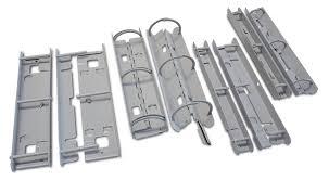 randymank glastürscharnier schrank tür glastürband für