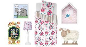 lettre decorative pour chambre bébé guide décoration chambre enfant gifi
