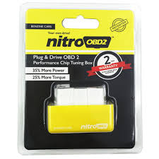 100 Truck Performance Chips Car Car OBD2 Chip Save
