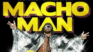 Halloween Havoc 1997 Cagematch by Randy Savage Documentary Coming From Wwe This Month Is A Hall Of