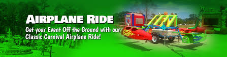 Bounce House & Party Rentals | JAXjumpers4You.com Jacksonville FL Nextran Truck Center Locations Affordable Moving Usa Ocala Fl Movers Mommas Company 11232 Saint Johns Industrial Pkwy N Penske Rental 10821 Philips Hwy Jacksonville 32256 Dc Best Image Kusaboshicom How To Avoid Scams From Florida 814 Pickettville Rd Cylex The Cost Of Hiring Long Distance Movers Hale Trailer Brake Wheel Semitrailers Parts Fl At Uhaul Southside Beach Blvd Uhaul Enterprise Cargo Van And Pickup