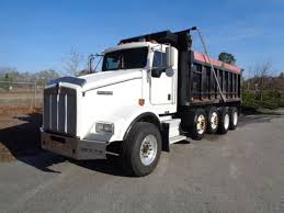Kenworth T800 Dump Trucks In North Carolina For Sale ▷ Used Trucks ... Dump Trucks For Sale Truck N Trailer Magazine Sales Tri Axle 1990 Peterbilt 378 Dump Truck Item L3032 Sold June 13 P On Craigslist Volvo Usa Western Star 4700sf For Sale Albemarle North Carolina Price Us Jordan Used Inc Tim Gibbs Continues Mack Tradition With Gu713 1965 Shasta Camper In Asheville Trash Tasures Nc Youtube More At Er Equipment Class A