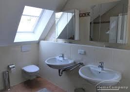 exklusive dachgeschoßwohnung in bevorzugter wohnlage in alt