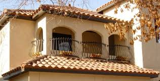 Simple Design Of House Balcony Ideas by Simple Home Balcony Design Brightchat Co