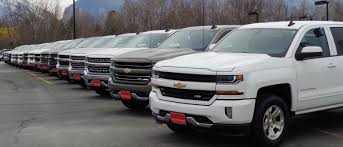 100 Trucks For Sale In Montana Mildenberger Motors In Hamilton A Missoula Buick Chevrolet GMC