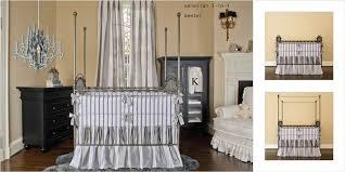 bratt decor venetian crib pewter 28 images bratt decor