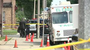 Double Shooting: 2 Men Wounded Near Mitchell And Muskego   FOX6Now.com Milwaukee Dhandle Hand Truck By At Mills Fleet Farm Aaafordable Movers Home Mover Wisconsin Facebook A Smoker A Truck And Wiscoinstyle Barbecue 2 In 1 Convertible Fold Up Folding Dolly Push Man Shot Killed Outside Police Station Residents Express Medical Examiner Identifies Men Separate Motorcycle Two Men West Allis Wi Movers Trucks 37280 72inch 80inch Moving Pads Double Shooting Wounded Near Mitchell Muskego Fox6nowcom They Were Slowly Following Me Woman Says Pickup Deaf Workers Aided War Effort Notebook