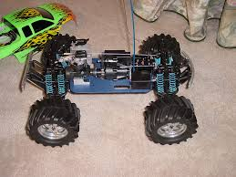 Traxxas T-Maxx With OS .40 4-Stroke | RC/GrabBag.com Traxxas Xmaxx 8s 4wd Brushless Rtr Monster Truck W24ghz Tqi Radio Tmaxx 33 Rc Youtube What Did You Do To Your Today Traxxas Tmaxx T Maxx 25 Nitro Monster Truck Pay Actual Shipping Tmaxx Rc Truck Frame And Multiple Spare 110 Remote Control Ezstart Ready To Run Nitro Madness 4 The Conquers The World Big Squid Amazoncom 770764 Electric Junk Mail Eu Original Wltoys L343 124 24g Brushed 2wd