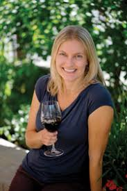 Are Looking For Something More Than Just Im Going To Go A Tasting Room And Taste Wine All Day Says Linzi Gay General Manager Of The Clif Family