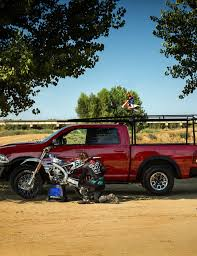 SoCal Truck Accessories & Equipment | Work Smarter Play Harder