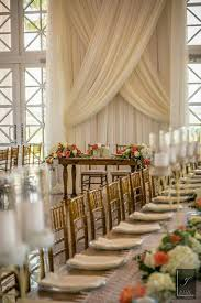 10 best Wedding Head Table decor images on Pinterest