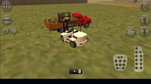 100 Tow Truck Games Online Driver 3D For Android APK Download