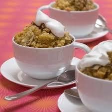Pumpkin Crunch Hawaii by The 25 Best Pumpkin Pie Crunch Recipe Ideas On Pinterest