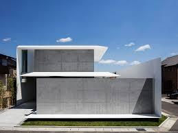 100 Minimal House Design FU Modern Evler House Design Modern
