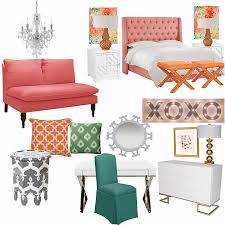 Back On Festive Road: Teen Dreams Mood Board - One King's Lane How To Pick Perfect Decorative Throw Pillows For Your Sofa Lovesac Giant Pillow Chair Purewow Maritime Bean Bag 9 Cool Bedroom Ideas For Teenagers Overstockcom Cozy Papasan Astoldbymichelle Pasanchair Alluring Beach Themed Room Decorating Hotel Kid Bedroom Apartment Decor Boy Sets Bench Small White Cheap Teen Find Deals On 37 Design Teenage Girl And Cute Kids Ivy 54 Stylish Nursery Architectural Digest