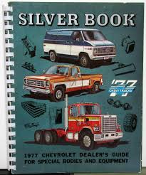 1977 Chevy Dealer Guide Special Bodies & Equipment ALL Trucks Original 1977 Chevrolet C10 Hot Rod Network Chevy Truck Steering Column Wiring Diagram Simple 1ton Owners Manual Reprint Pickup Cstruction Zone Luv Photo Image Gallery Bonanza 20 Pickup Truck Item K4829 Sold Gmc K10 4x4 Short Bed 4spd Rare Chevy Truck Chevy Autos Pinterest Trucks Trucks And Auction Car Of The Week Blazer Chalet Orange Scottsdale Can Anyone Flickr 81 Swb Page Truckcar Forum