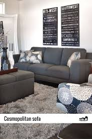 Furniture Row Sofa Mart Hours by Furniture Row Appleton Home Design Ideas And Pictures