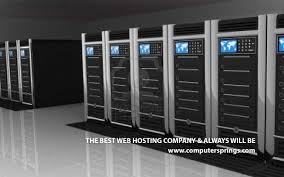 Best Web Hosting - Computer Springs Best Web Hosting Services In 2018 Reviews Performance Tests The Top 5 Malaysia Provider For Personal Business Tmbiznet Tmbiz Network Creative Dok 4 Tips To For Choosing The Best Hosting Service Lahore We Offer 10 Free Providers 2017 Youtube Computer Springs Wordpress Website Ahmed Alisha New Zealand Faest Web Host Website Companies Put Test
